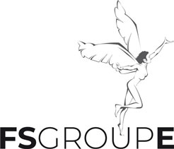 Logo FS Group